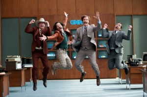 ANCHORMAN_2__THE_LEGEND_CONTINUES_34726460-670x445