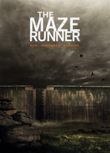 The-Maze-Runner-240x335
