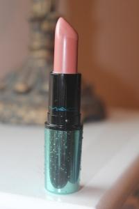 Mac Alluring Aquatic Enchanted One Lipstick BY: Ami Garza
