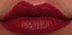 city color cosmetics creamy lipstick