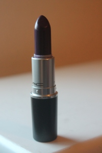 Pure Heroine in Natural light