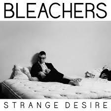 bleaachers
