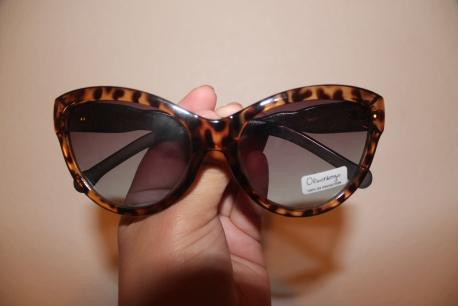 olsenboyle sunglasses