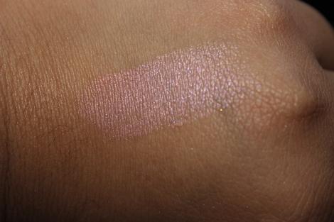 mac mineralized skin finish in adored