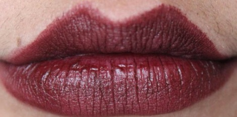 nyx simply vamp in aphrodisiac