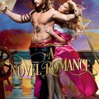 Mac Cosmetics A Novel Romance Collection Lipstick: Lingering Kiss