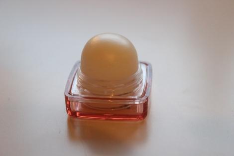 softlips cube vanilla bean