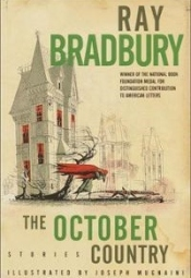 october-country-ray-bradbury-paperback-cover-art
