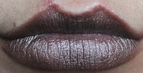 viva glam rihanna 2 lipstick