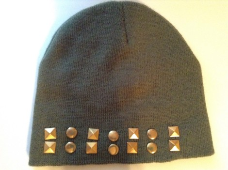 affordable winter beanie