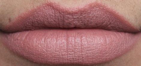 milani naked matte lipstick