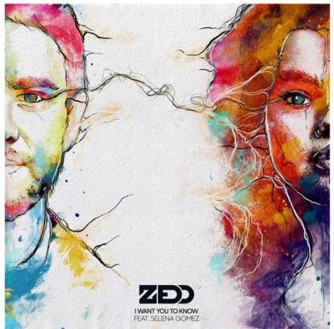 i want you to know zedd ft. selena gomez