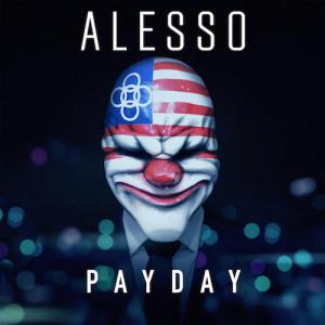 alesso payday